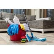 Υγρά γενικού καθαρισμού (26)