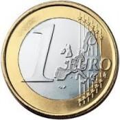 Προϊόντα για καταστήματα  1 € (477)