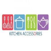 Εργαλεία κουζίνας (62)