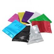 Μιας χρήσεως-Σακκούλες τροφίμων-Αναλώσιμα εργαλεία κουζίνας (45)