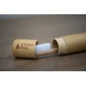 Σαπουνοθήκες - Θήκες οδοντόβουρτσας (5)
