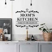 Διάφορα είδη κουζίνας και για το τζάκι (12)